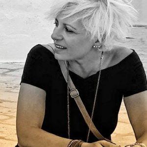 Adriana Vallone