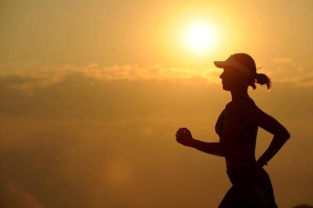 Mental training per lo sport